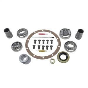 Yukon Gear Differential Rebuild Kit YK T8.2-LOC