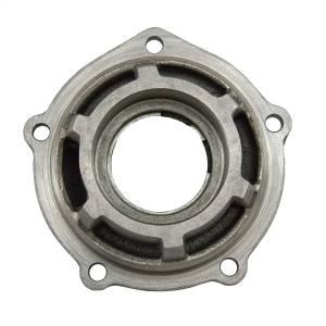 Hardware - Differential Pinion Support - Yukon Gear - Yukon Gear Pinion Support YP F9PS-4-BARE