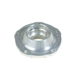 Hardware - Differential Pinion Support - Yukon Gear - Yukon Gear Pinion Support YP F9PS-1-CLEAR