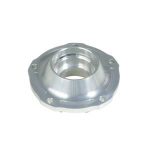 Hardware - Differential Pinion Support - Yukon Gear - Yukon Gear Pinion Support YP F9PS-1-CLEAR-BARE