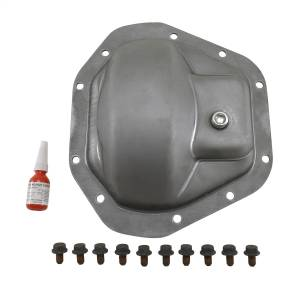 Yukon Gear Differential Cover YP C5-D70