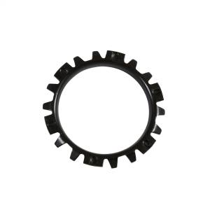 Yukon Gear Differential Side Bearing Adjuster Clamp Washer YP DOF9-05