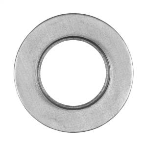 Steering, Gear and Related Components - Steering King Pin Bushing Spring Clip - Yukon Gear - Yukon Gear King-Pin Bushing Spring Retainer YP KP-008