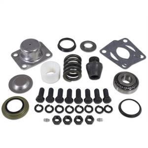 Yukon Gear Steering King Pin Kit YP KP-001