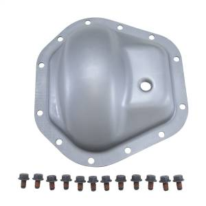 Yukon Gear Differential Cover YP C5-D60-SUP