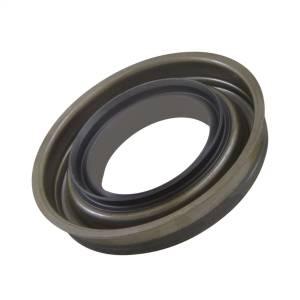 Yukon Gear Yukon Mighty Pinion Seal YMSG1027