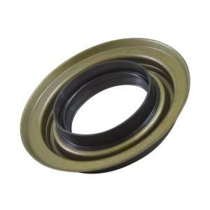 Yukon Gear Yukon Mighty Pinion Seal YMSG1017