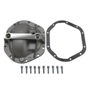 Yukon Gear Differential Cover YP C3-D44-STD