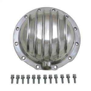 Yukon Gear Differential Cover YP C2-M20