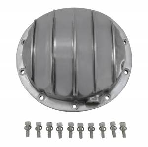 Yukon Gear Differential Cover YP C2-GM8.5-R