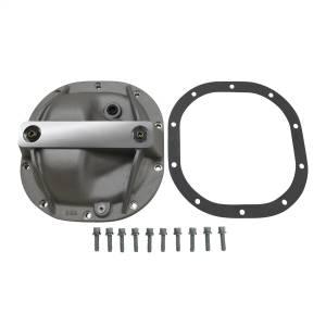 Yukon Gear Differential Cover YP C3-F8.8-B