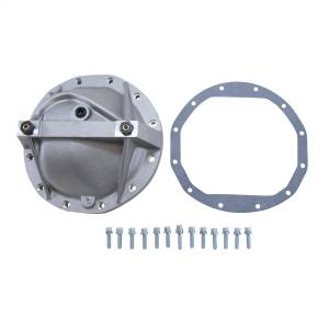 Yukon Gear Differential Cover YP C3-GM12P