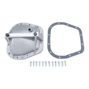 Yukon Gear Differential Cover YP C3-F9.75