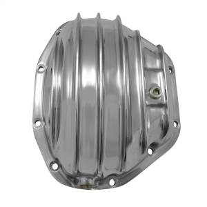 Yukon Gear Differential Cover YP C2-D80