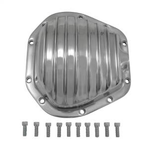 Yukon Gear Differential Cover YP C2-D60-REV