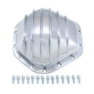 Yukon Gear Differential Cover YP C2-GM14T