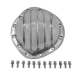 Yukon Gear Differential Cover YP C2-GM12T