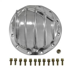 Yukon Gear Differential Cover YP C2-GM12P