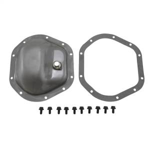Yukon Gear Differential Cover YP C5-D44-STD