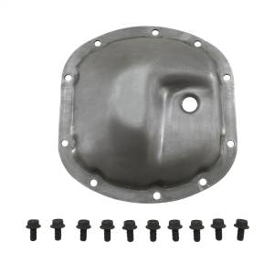 Yukon Gear Differential Cover YP C5-D30-REV