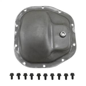 Yukon Gear Differential Cover YP C5-D44HD