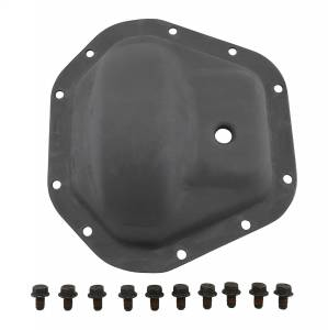 Yukon Gear Differential Cover YP C5-D60-STD