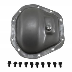Yukon Gear Differential Cover YP C5-D60-REV