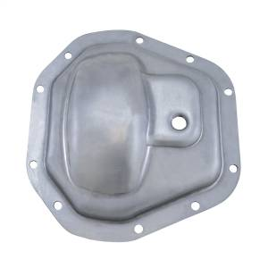 Yukon Gear Differential Cover YP C5-D50