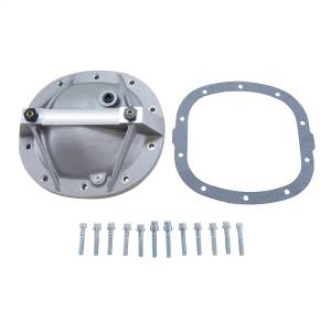Yukon Gear Differential Cover YP C3-GM7.5