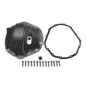 Yukon Gear Differential Cover YP C5-C11.5
