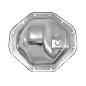 Yukon Gear Differential Cover YP C5-C9.25-R