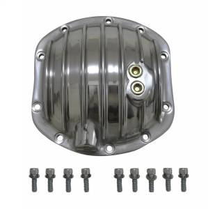 Yukon Gear Differential Cover YP C2-D30-STD