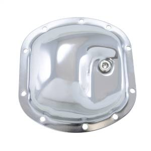Yukon Gear Differential Cover YP C1-D30-REV