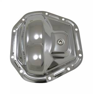 Yukon Gear Differential Cover YP C1-D60-STD