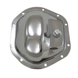 Yukon Gear Differential Cover YP C1-D44-STD