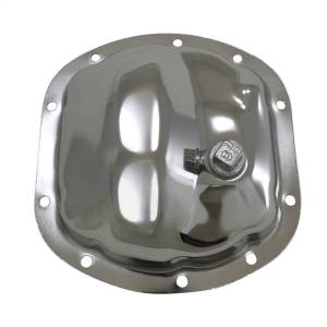 Yukon Gear Differential Cover YP C1-D30-STD