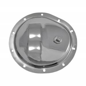 Yukon Gear Differential Cover YP C1-GM8.5-F