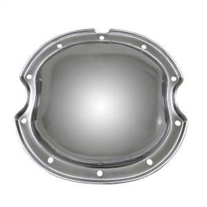 Yukon Gear Differential Cover YP C1-GM8.2BOP