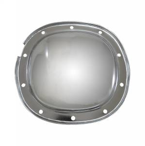 Yukon Gear Differential Cover YP C1-GM7.5