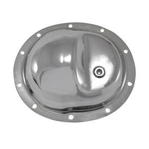 Yukon Gear Differential Cover YP C1-M35