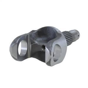 Yukon Gear Stub Axle YA W39125