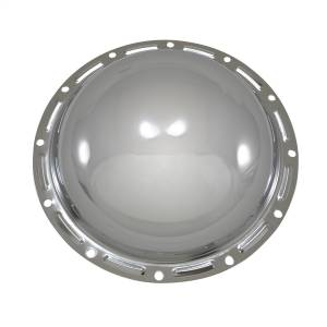Yukon Gear Differential Cover YP C1-M20