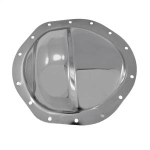 Yukon Gear Differential Cover YP C1-GM9.5