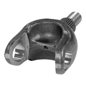 Yukon Gear Stub Axle YA W39130