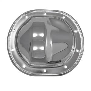 Yukon Gear Differential Cover YP C1-GM14T
