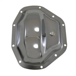 Yukon Gear Differential Cover YP C1-D80