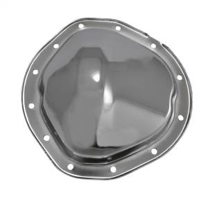 Yukon Gear Differential Cover YP C1-GM12T
