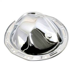 Yukon Gear Differential Cover YP C1-GM12P