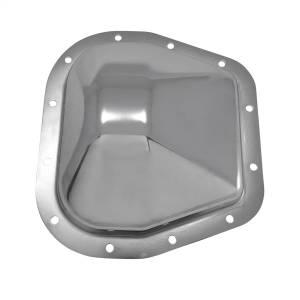 Yukon Gear Differential Cover YP C1-F9.75