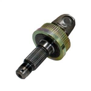 Yukon Gear Stub Axle YA W46107